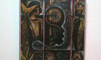 Mamadou NDIAYE - THIA - Sentinelle