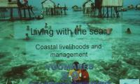 Session 4 'Living with the Sea'