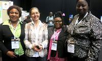 AfricanParticipants_CEN.jpg